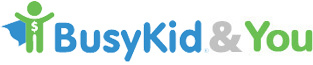 BusyKid & You