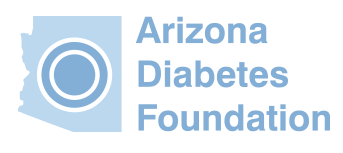 Arizona Diabetes Foundation