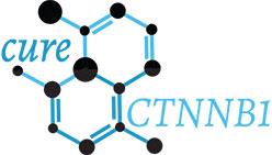 Cure CTNNB1
