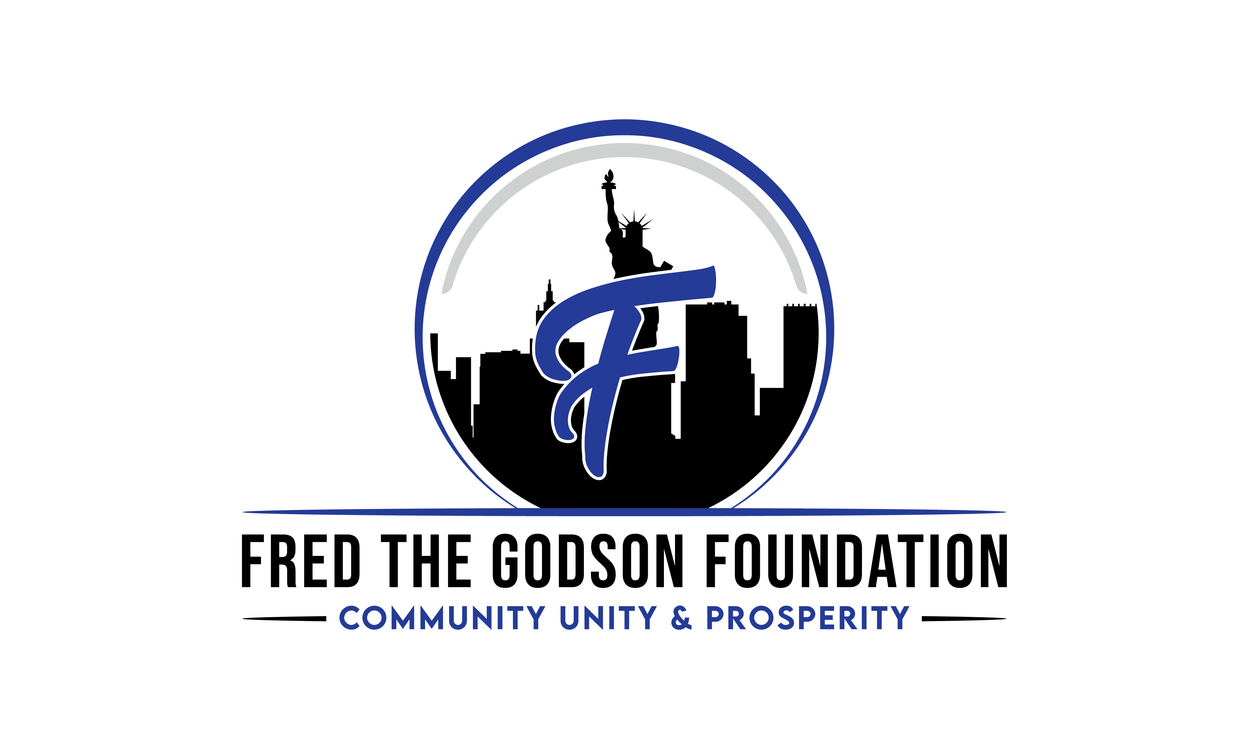 Fred The Godson Foundation