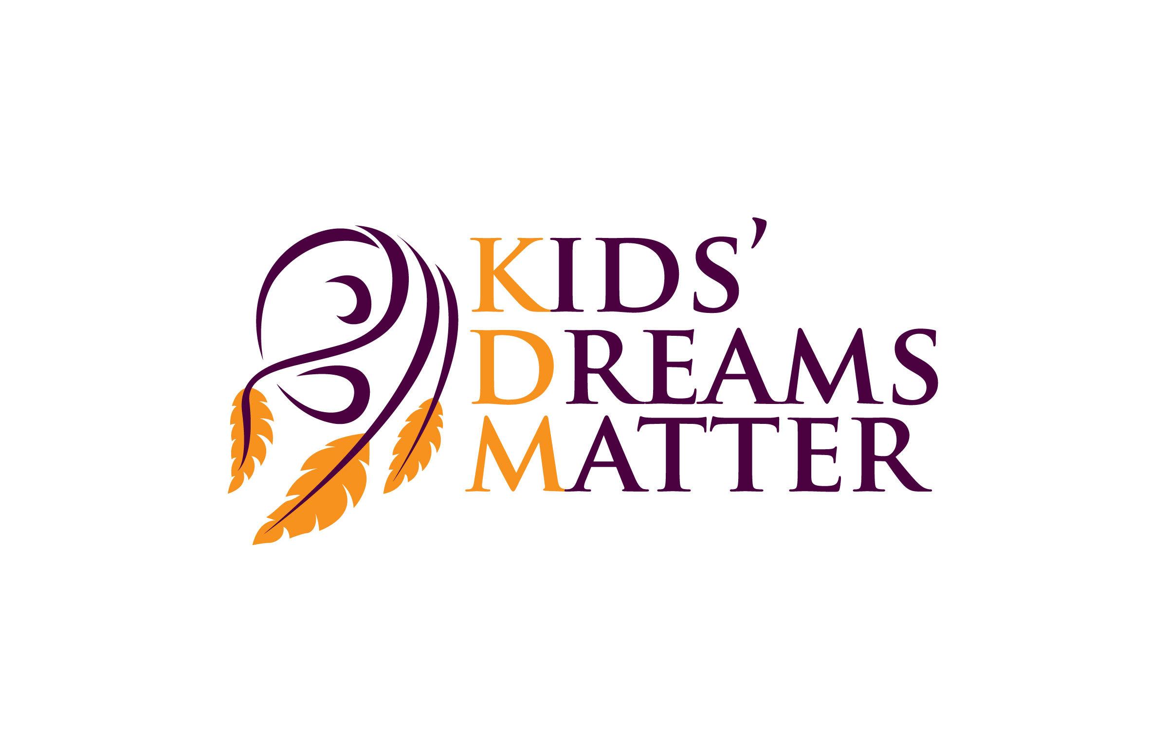 Kid's Dreams Matter