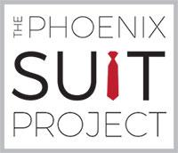 Phoenix Suit Project