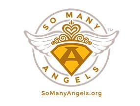 So Many Angels