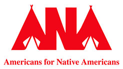Americans for Native Americans
