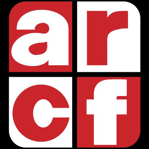 American Respiratory Care Foundation
