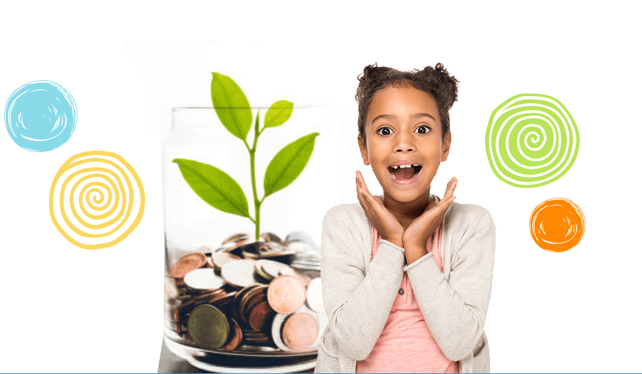 BusyKid Investing For Your Kids