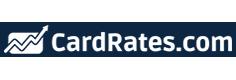 CardRates Logo