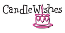 Candle Wishes