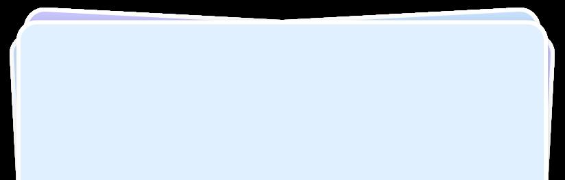 main card header