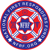 National First Responder Funds