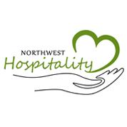 Northwest Hospitality
