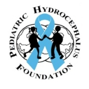 Pediatric Hydrocephalus