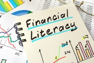 Personal Finance a Requirement-BusyKid