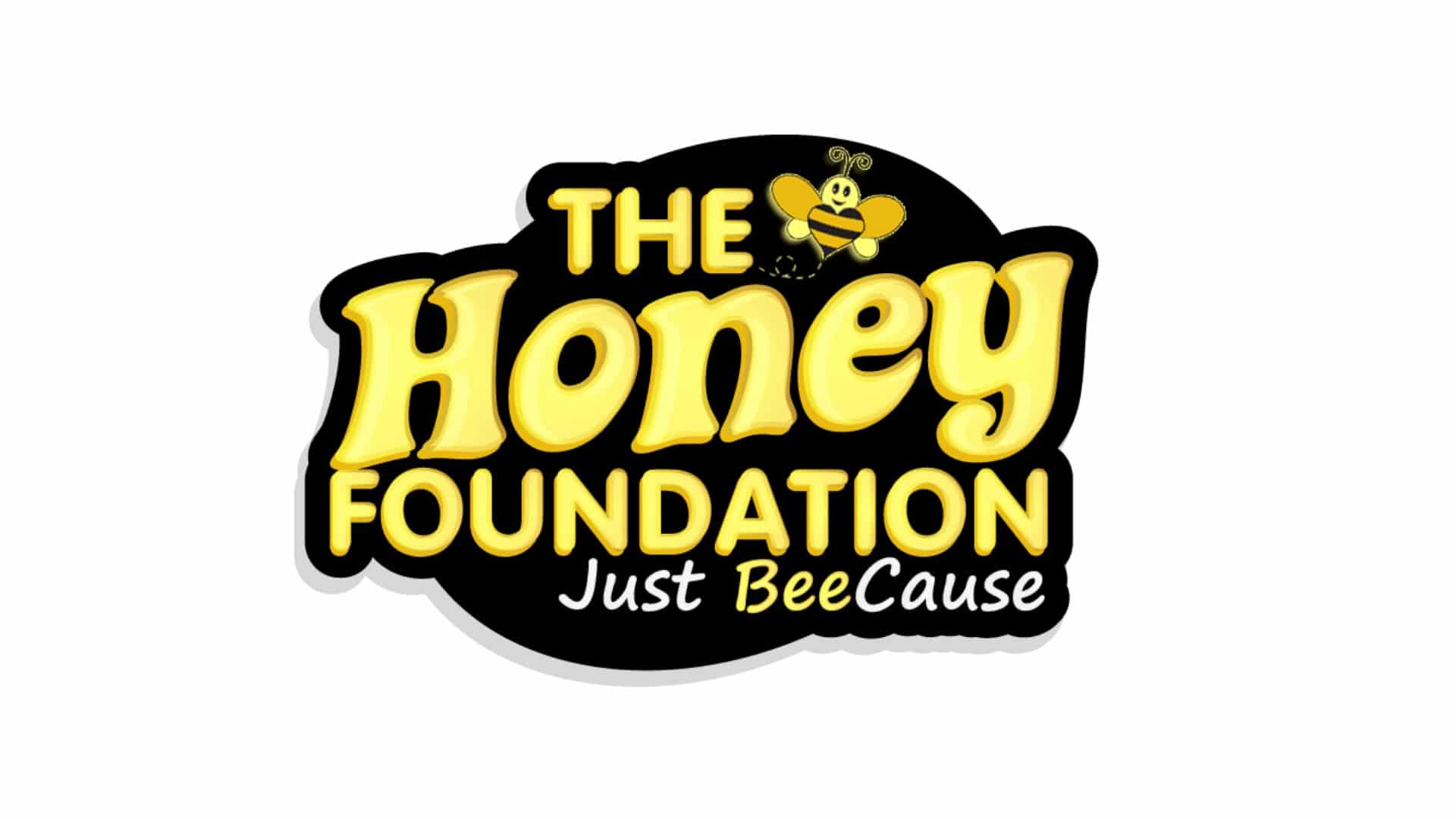 The Honey Foundation-BusyKid