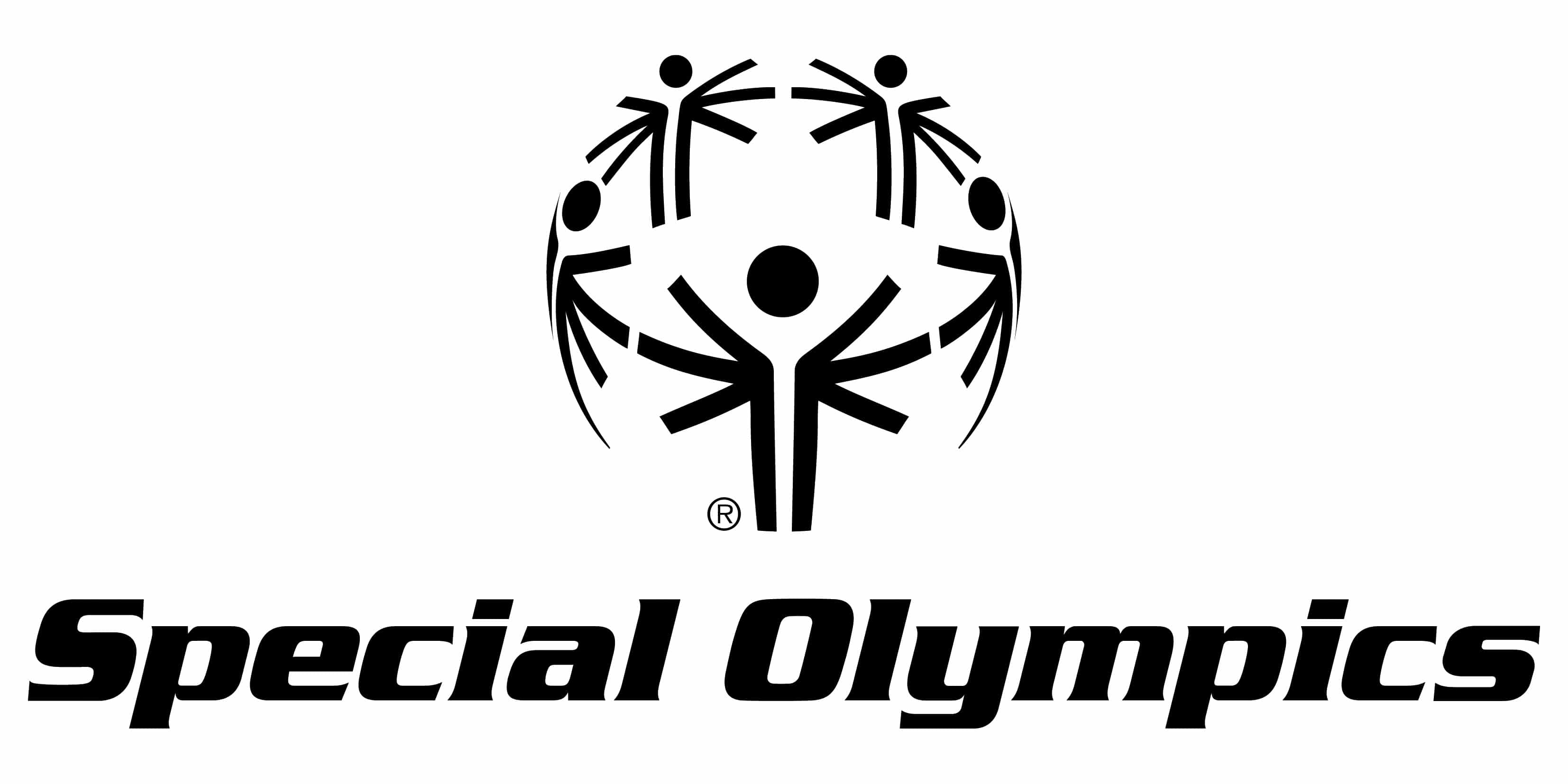 Special-Olympics-BusyKid