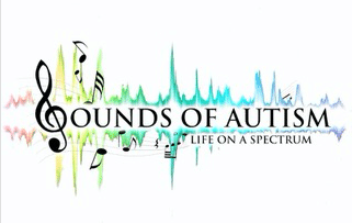 Sounds of Autism-BusyKid