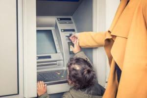 Here are some tips on instilling good money management skills in your children