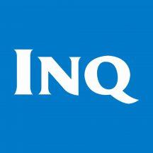 Inquirer
