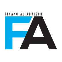 Financial Advisor Mag