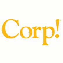 Corp Magazine