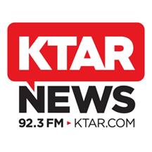 KTAR FM