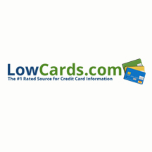 Low Cards