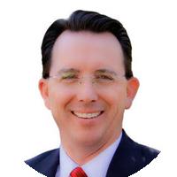 Gregg Murset, Co-Founder/CEO