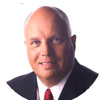 Mike Prusinski, Co-Founder/President