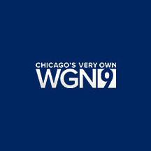 Chicago's Very Own WGN 9