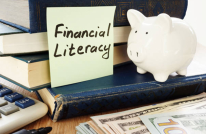 Break The Financial Circle of Dumbness