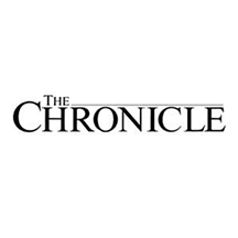 The Logo Chronicle