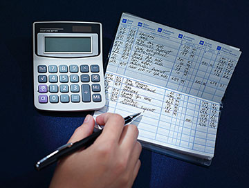 Why Financial Literacy is Important